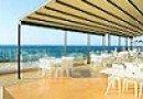ארמון החול אירועים - אשקלון