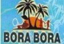 בורה בורה - בת ים