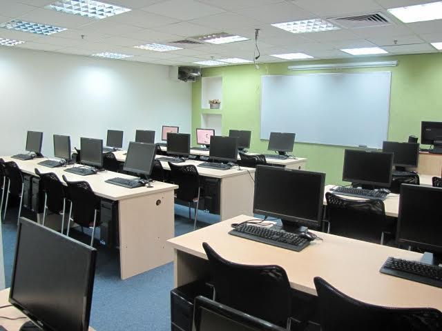 מכללת IITC - רמת גן