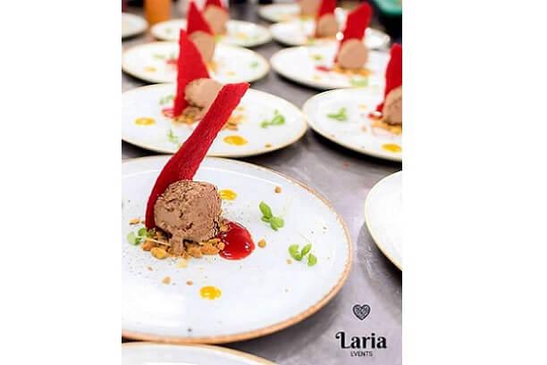 לריה אירועים Laria - ראשון לציון