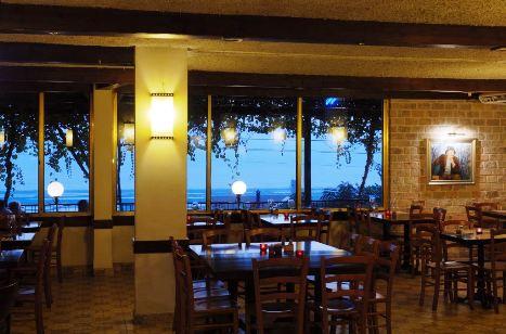 מסעדת קאזה ברונה -  זכרון יעקב