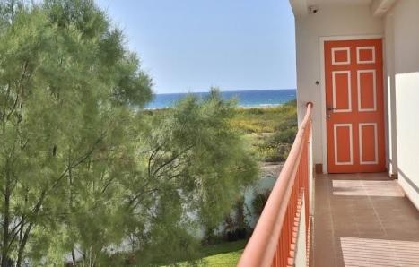 מלון בוטיק אל ים EL-YAM  - נתניה