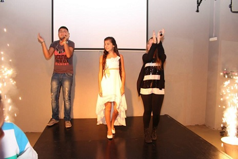 EXIT CLUB אקזיט קלאב - ראשון לציון