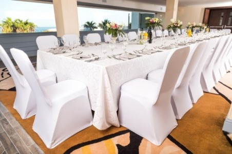 מלון קראון פלזה תל אביב על הים