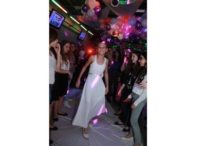 מועדון פארטי שואו - Party-show - פתח תקווה