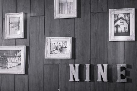 תשע Nine 9 - הרצליה פיתוח