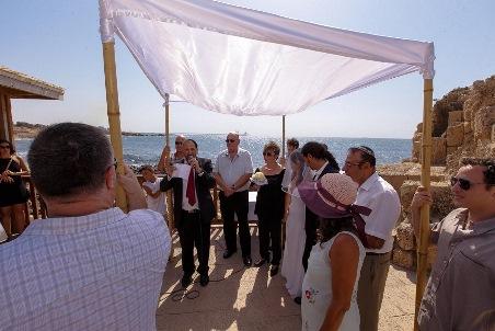 לימאני Limani - קיסריה