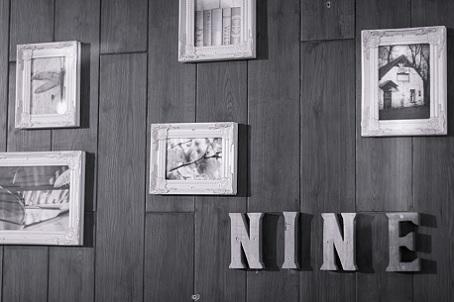 תשע Nine9 - הרצליה פיתוח